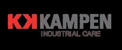 Kampen Industrial Care