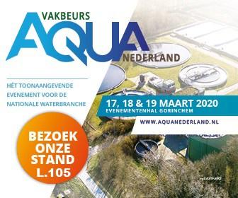 Aqua Nederland