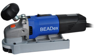 Beadex