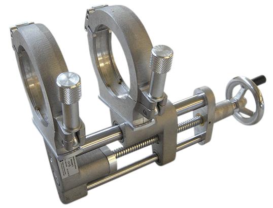 Widos Miniplast basis machine