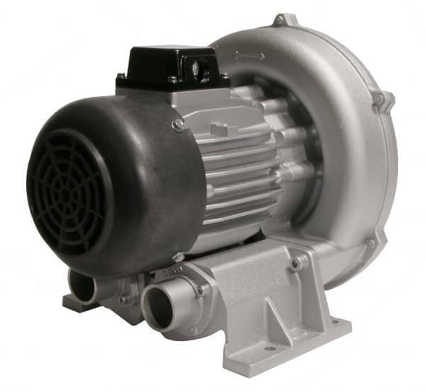 Hogedruk Blower HD140 luchtblower