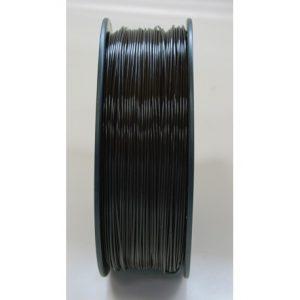 Premium Line ABS filament 1