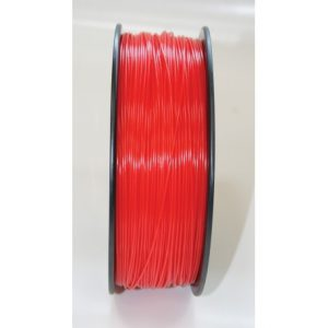 Premium Line ABS filament 2