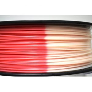 Tech Line ABS filament 2