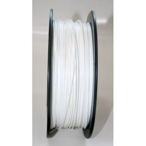 Tech Line ASA filament 1