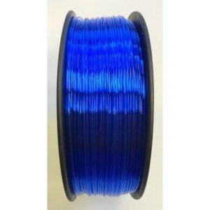 Tech Line PETG filament 1