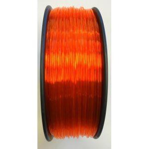 Tech Line PETG filament 2