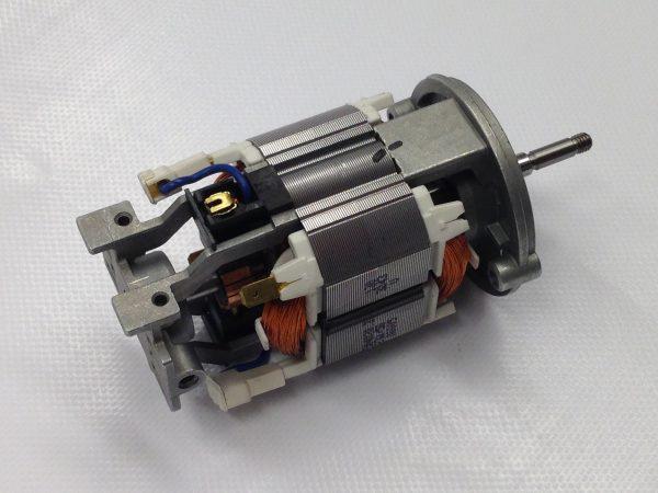 Motor SL voor Bak Eron 230V