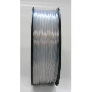 Tech Line PMMA filament 1