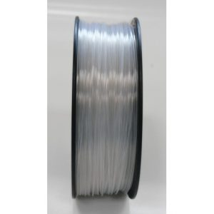 Tech Line PMMA filament 2