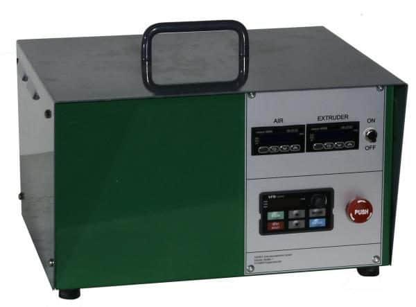 1-0.8 kg/h; 4mm; 230V