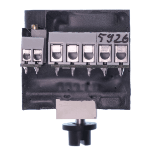 PT100 temperatuur reglaar GD-4 Widos lasspiegels
