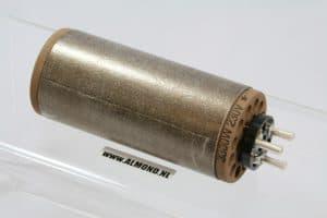 Element FP-F 230V/3000W