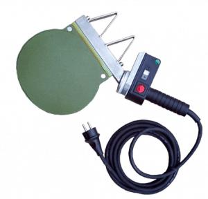 Verwarmingselement Widos Maxiplast 230V / 800 W