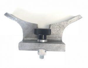 Buisligger basis DA 315 voor W2500/315