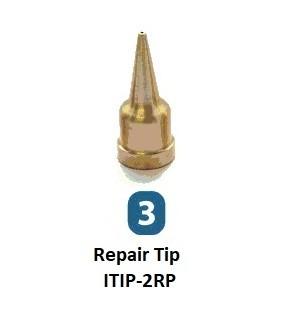 Drader Repair tip (#3)