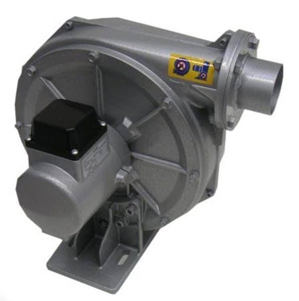 5 m3/min; 14000Pa;400V