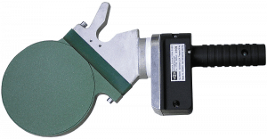Verwarmingselement Widos Miniplast 230V / 500 W