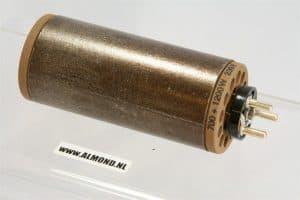 Element 230V/1900W (700+1200W) LV1900 37E