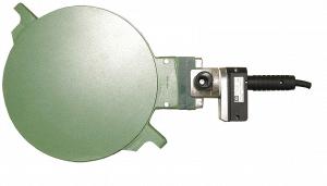 Lasspiegel W4900