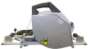 Widos motor cirkelzaag type 1 230V/2200W