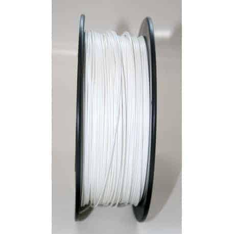 Tech Line TPS filament 1