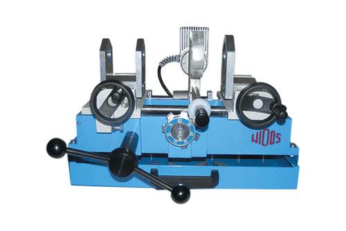 Widos 7511; d20-75mm Moflasmachine