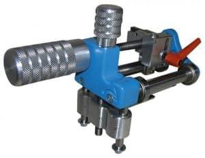 Widos Schilgereedschap 32 t/m 125mm voor kunststof buis Type 1